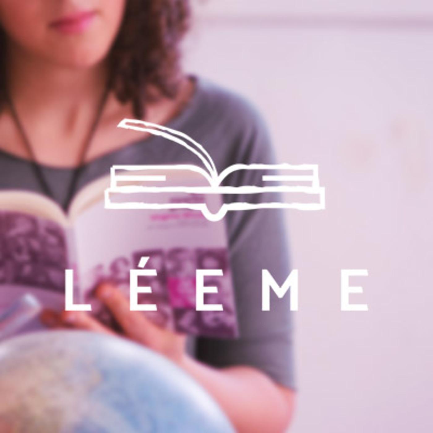 La historia de Léeme
