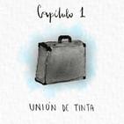 Capítulo 1: Unión de tinta