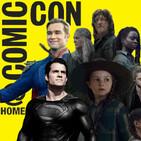 S03E29 - Especial Comic-Con 2020 (The Walking Dead, The Boys, Vikings y mucho más)