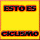 Esto es Ciclismo | 23/09/2019
