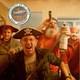 Perdidos En El Eter #259: Pirates Of The Caribbean - Dead Men Tell No Tales