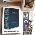 EL LIBRO MÁS PELIGROSO, de Kevin Birmingham