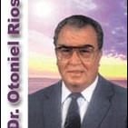 Othoniel Rios Paredes- Cristo, la Cabeza