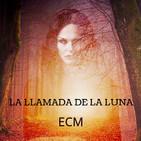 71 (LLDLL) ECM, Hospitales, Angeles o Demonios. Historias de Oyentes