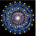 ???? 3. terapia instrumental para sanar y curar a nivel mental fÍsico y espiritual