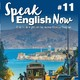 Speak English Now By Vaughan Libro 11