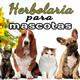 Nutribella - HERBOLARIA PARA MASCOTAS