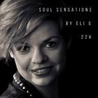 Soul Sensations n14