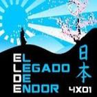 ELDE 9 julio 2014 RECORRIDO POR JAPÓN