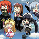 LifeAnimeBo E50 UnProgramadeAntologia(Monogatari(Anime-Saga)-Love_Death_Plus_Robots(Netfix2019))