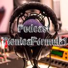 Episodio 192 · F1, WEC, Indy y Fórmula E con el maestro Blancafort (II)