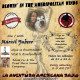 Blowing in the ameripolitan winds con marivi yubero programa 18