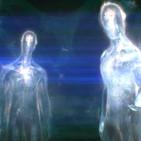 Alienígenas:Mensaje de otro mundo