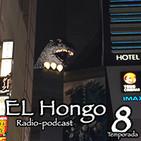 El Hongo 8-20
