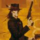 DEADLANDS: La Encrucijada del Diablo (2/2)