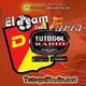 Revive Episodio 11 El Team De La Furia (Mayo 21) en TutogolRadio.net (Pereira)