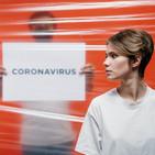13-Supervivencia psicológica anti Covid-19