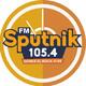 32º Programa (22/02/2018) Sputnik Radio - Temporada 3