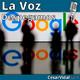 """Despegamos: Más impuestos en España: las mentiras de las """"tasas"""" Google y Tobin - 18/02/20"""