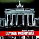 Vento D'Europa - Ultima Frontiera