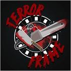 Terror Frame Fest: Entrevista a Erik Gatby y Nestor Lopez