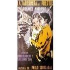 Efemérides 'El Carro del Sol' (1911-2011) y 'La Tabernera del Puerto' (1936-2011)