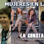 LC 3x23 Mujeres en las series - Oscars 2018 - Vis a Vis - Batman, con @MissMacGuffin, de Fuera de Series