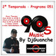 90s Music 051 By DjGuanche