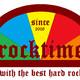 Rocktime (17-09-2019)