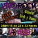 Vivo Rock_Programa #029_Temporada 2_08/01/2016