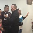 Cuando llega tu Tiempo(Evangelista Israel Gomez)10-07-18
