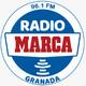 Directo Marca Granada 07-05-2019