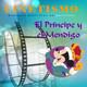 Cinetismo 54 - Disney El Príncipe y el Mendigo