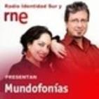 Mundofonia 50