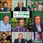 radiobetis