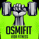 Osmifit