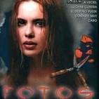 Fotos (1996) #Drama #peliculas #audesc #podcast