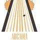 Arcadia. Cap. 7.