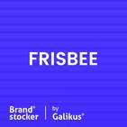 Bs4x18 - Frisbee y el origen de los OVNIS