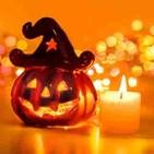Voces del Misterio nº.683: Especial HALLOWEEN. Investigación paranormal y psicofonías,Relatos terror, ¿Qué es Halloween?