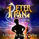 Cap.2-Peter Pan: La Sombra