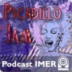 Picadillo Jam 514, 05 de julio de 2020.