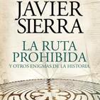 Monográfico La Ruta Prohibida | Milenio3 [20071201]