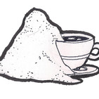 Café con Sal 1x08 Piraña era gordo y tú gilipollas parte 1 de 2.