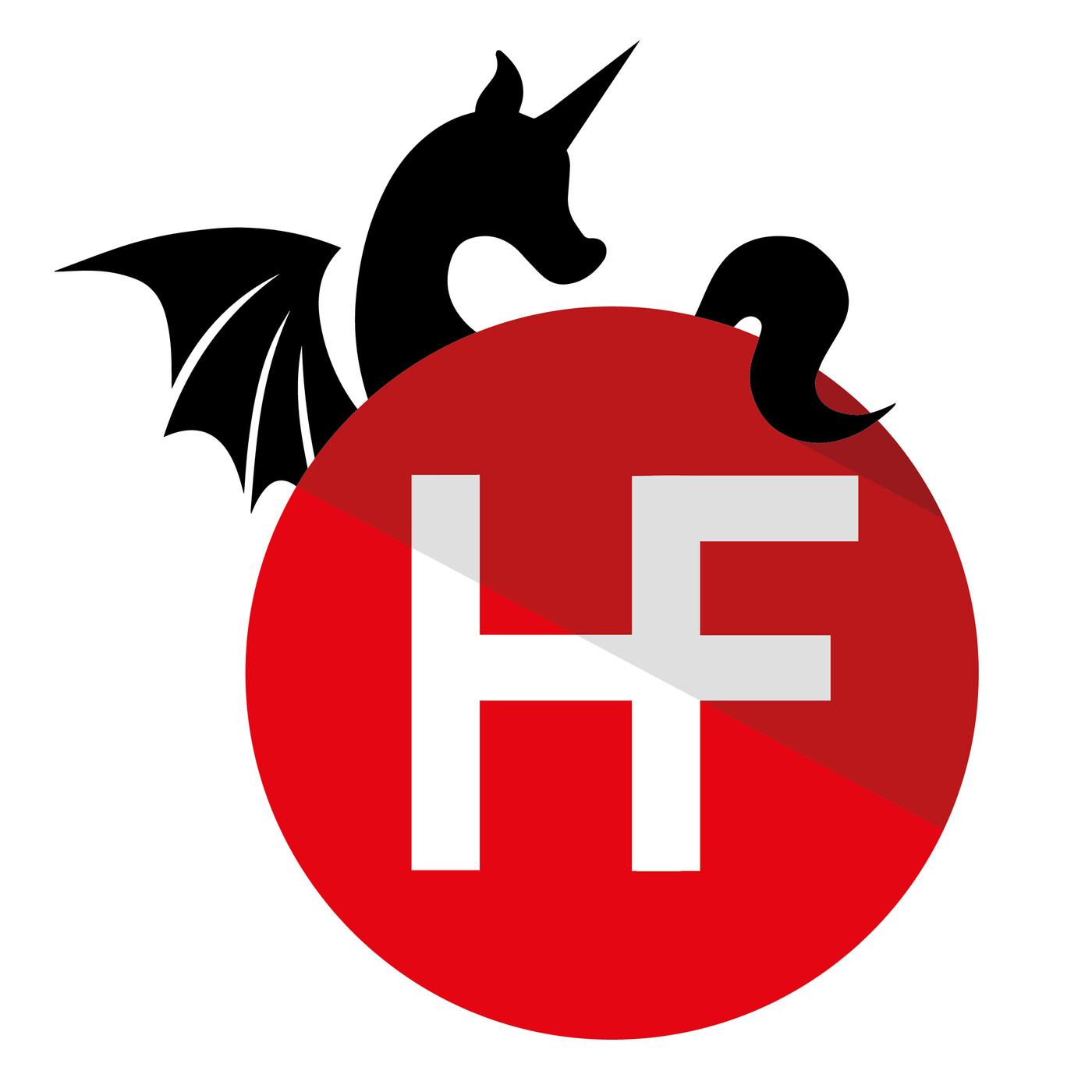 HF 11x04 Cine: Mulan, Zatoichi, Enola Holmes, El Diablo a todas horas...