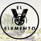 #73 El V Elemento
