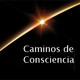 Caminos de Consciencia 7x09 - Thomas Charles Lethbridge
