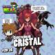 Generación de Cristal - The Breves W.E.A.S.