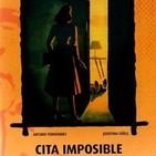 Cita imposible (1958) #Drama #Intriga #Policíaco #peliculas #podcast #audesc