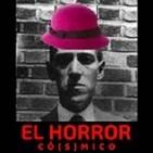 #294 La Playlist de Doc hoy... El Horror Co (s) mico Clark Ashton Smith